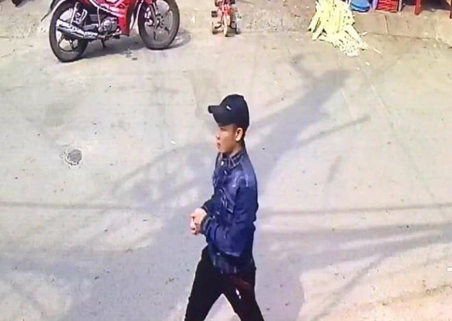 Lời khai của thanh niên sát hại cô gái chủ tiệm thuốc tây ở Sài Gòn - Ảnh 1.