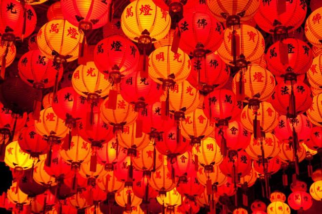 10 câu chuyện thần thoại về Tết ở Trung Quốc còn ảnh hưởng đến tận ngày nay - Ảnh 10.