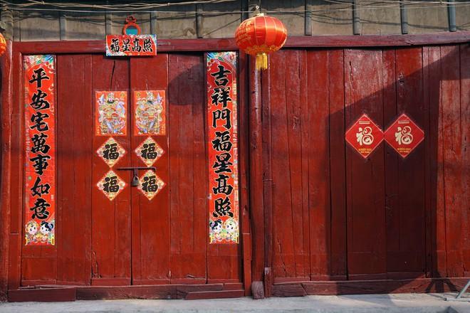 10 câu chuyện thần thoại về Tết ở Trung Quốc còn ảnh hưởng đến tận ngày nay - Ảnh 2.