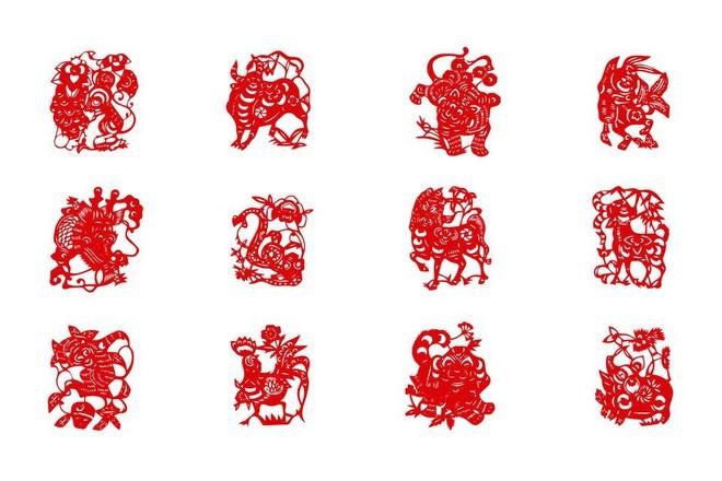 10 câu chuyện thần thoại về Tết ở Trung Quốc còn ảnh hưởng đến tận ngày nay - Ảnh 8.