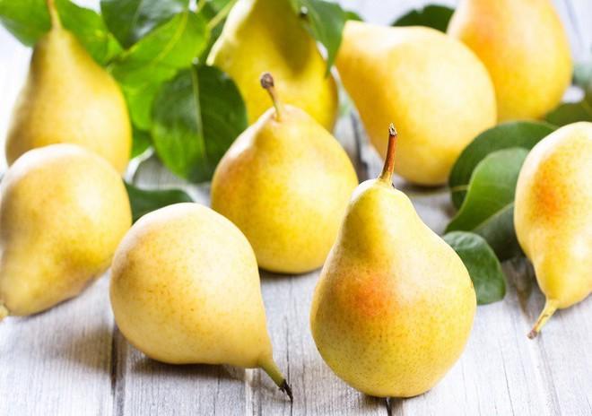 12 thực phẩm vua giải rượu: Những người hay nhậu nên khẩn trương ghi nhớ - Ảnh 10.