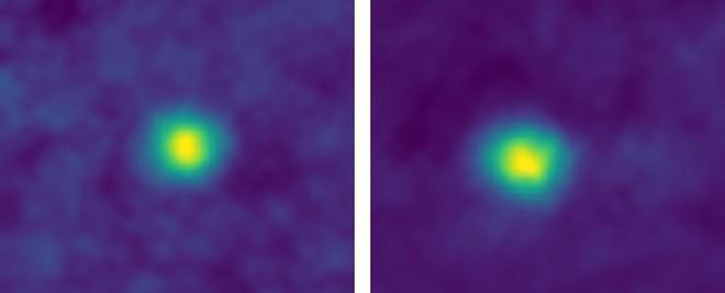Kỷ lục vô tiền khoáng hậu của NASA: Chụp được bức ảnh hiếm, cách Trái Đất hơn 6 tỷ km - Ảnh 2.