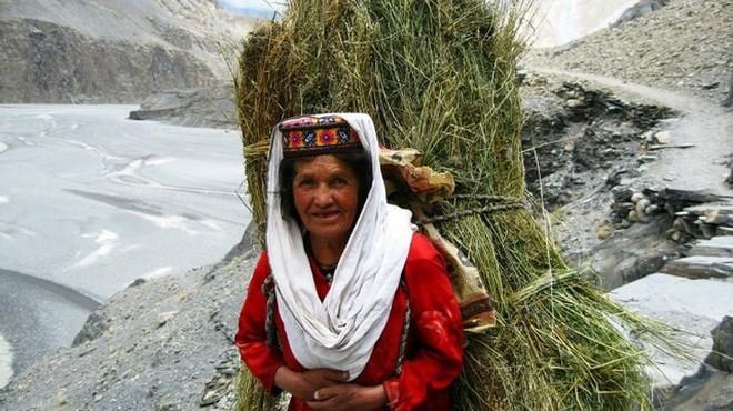 Vùng đất có con người thọ tới 150 tuổi và không bị bệnh hiểm nghèo - Ảnh 3.