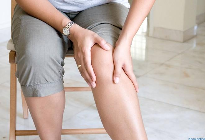 Đừng phớt lờ những cơn đau ở vị trí này, có thể đó là dấu hiệu của những bệnh nguy hiểm! - Ảnh 6.