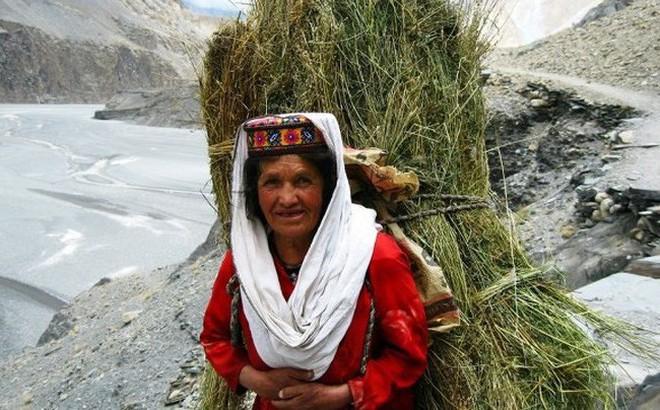Vùng đất có con người thọ tới 150 tuổi và không bị bệnh hiểm nghèo