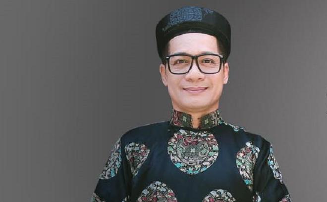 """Nghệ sĩ Minh Nhí: """"Ba mất, má mất, Tết với tôi không còn vui nữa"""""""
