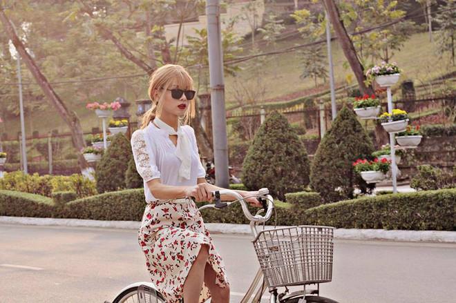 Xuất hiện trên đường phố, chàng trai khiến nhiều người giật mình vì tưởng là Taylor Swift - ảnh 9