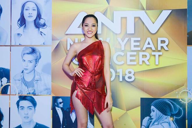 Hàng loạt sao Việt nổi danh sẽ xuất hiện trong chương trình đón giao thừa - Ảnh 8.