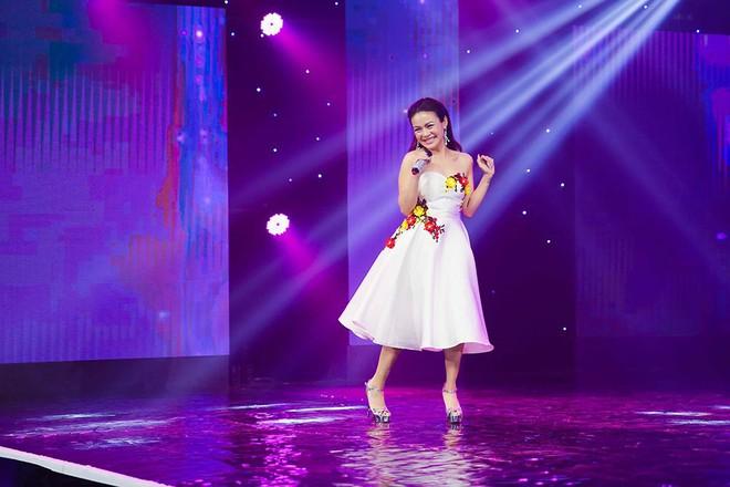 Hàng loạt sao Việt nổi danh sẽ xuất hiện trong chương trình đón giao thừa - Ảnh 18.