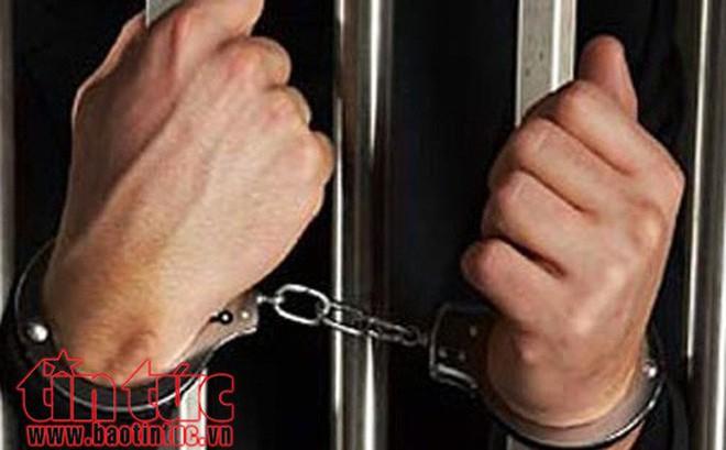 Nguyên Phó Hiệu trưởng lĩnh án tù về tội lừa đảo