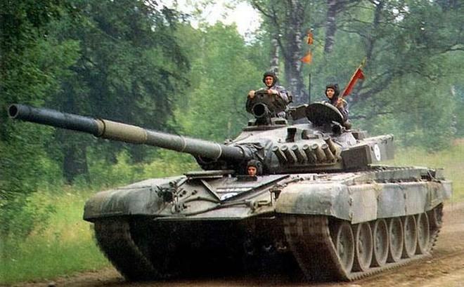 """Bí kíp vũ khí Nga bị Mỹ """"nẫng nhẹ"""" thế nào?"""