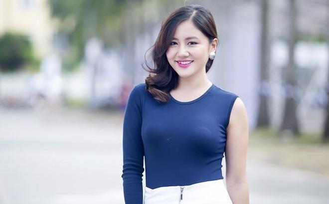 Văn Mai Hương - nữ ca sĩ tuổi Tuất đằm thắm hơn sau 2 cuộc tình đổ vỡ