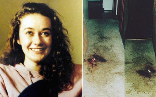 """Vụ mất tích bí ẩn """"3 không"""" của nữ nhà báo xinh đẹp, hơn hai thập kỷ chưa ai có thể tìm ra câu trả lời"""