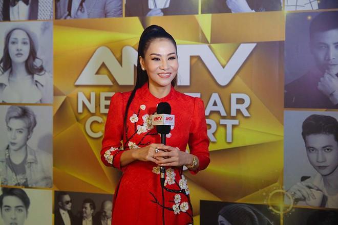 Hàng loạt sao Việt nổi danh sẽ xuất hiện trong chương trình đón giao thừa - Ảnh 5.