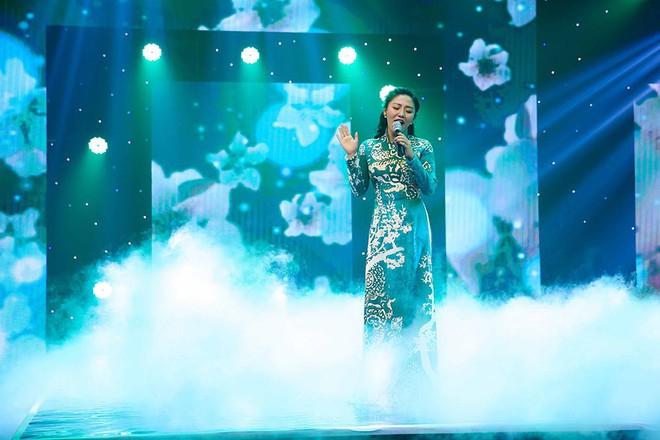 Hàng loạt sao Việt nổi danh sẽ xuất hiện trong chương trình đón giao thừa - Ảnh 7.