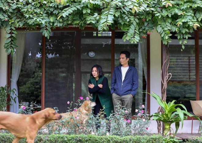 Câu chuyện xúc động của ca sĩ Mỹ Linh khi tiết lộ con trai có người yêu ở tuổi 19 - Ảnh 2.