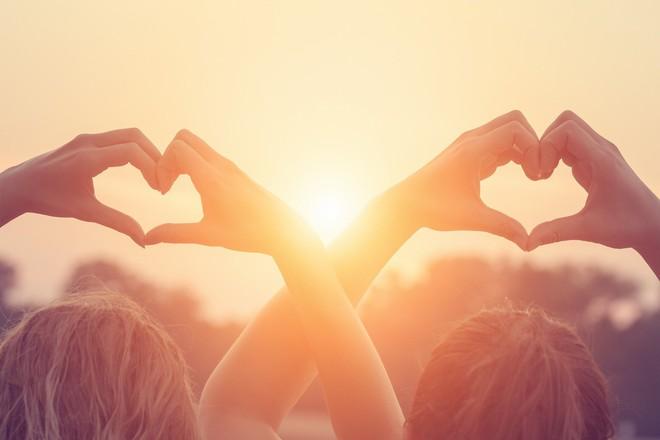 Nhìn thấu trái tim chàng nhân Lễ tình yêu 14/2: Một cô gái tinh tế sẽ dễ dàng nhận ra! - ảnh 2