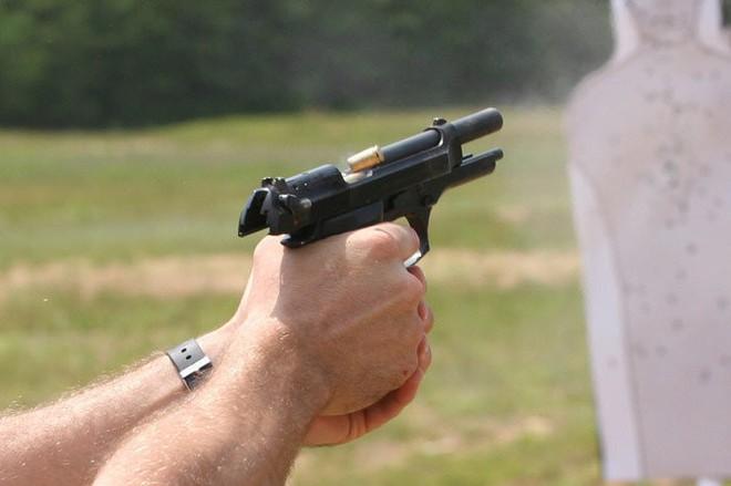 9 gram chết chóc: Những loại đạn súng trường công phá mạnh nhất - Ảnh 3.