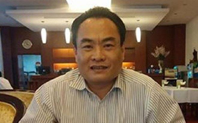 Tìm bị hại của chương trình lừa đảo 'Trái tim Việt Nam'