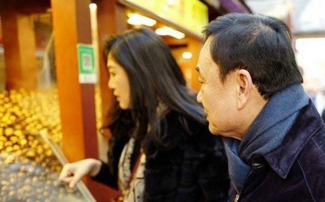 Ba cựu Thủ tướng gia tộc Shinawatra mưu tính gì khi gặp gỡ tại Nhật Bản?