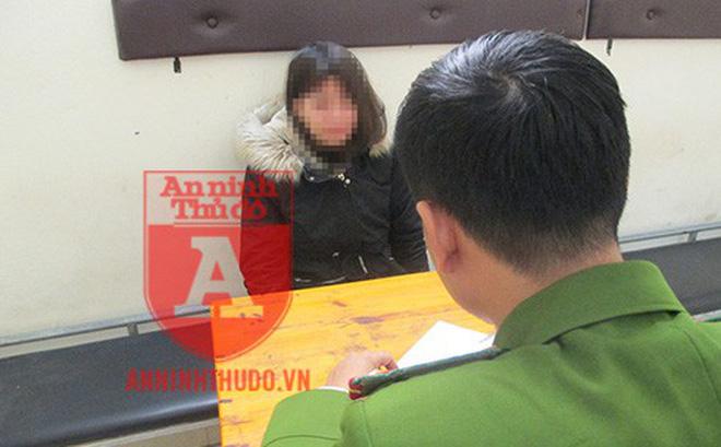 Vụ nữ học viên y tế lừa đảo, đánh tráo iPhone ở cổng viện: Chiếc iPhone giả giống thật cỡ nào?