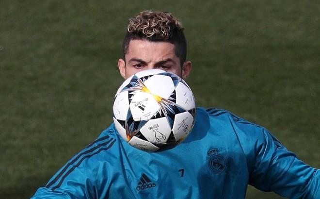 Trung Quốc 'thâu tóm' bản quyền bóng đá Tây Ban Nha