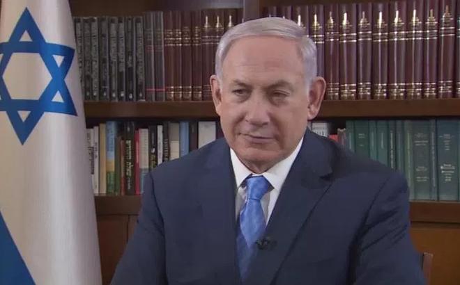 Cảnh sát Israel có đủ bằng chứng để buộc tội Thủ tướng Netanyahu tham nhũng?
