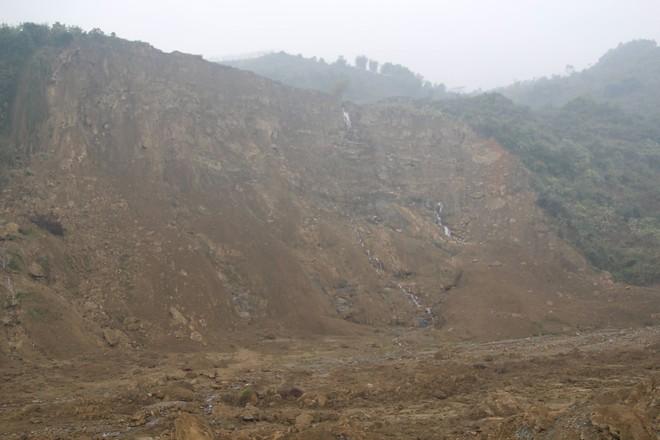 Cuộc sống mới ở nơi xảy ra vụ thảm họa sạt lở đất khiến 18 người tử vong - ảnh 2