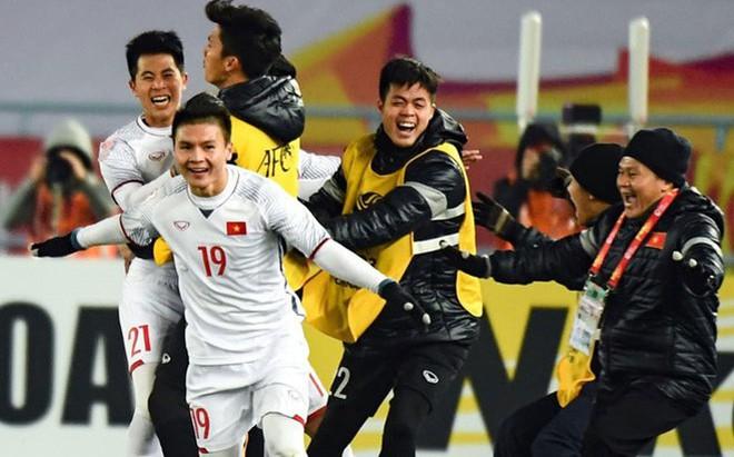 Với Quang Hải, Duy Mạnh... đại gia V-League đang có điều còn quý giá hơn cả chức vô địch