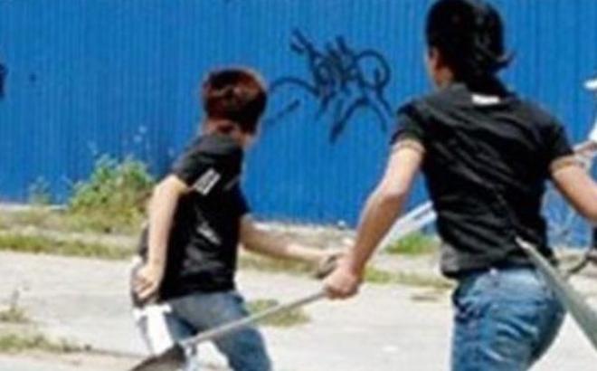 Nam sinh lớp 9 bị truy sát tử vong khi đi chơi Tết