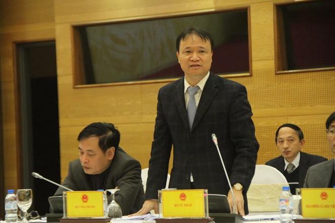 Thanh tra vụ Mobifone mua AVG: Chậm so với yêu cầu của Tổng Bí thư và Thủ tướng - Ảnh 1.