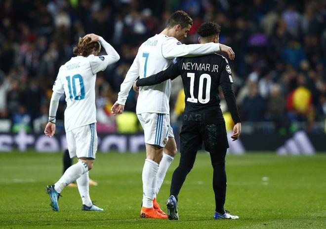 """Ơn giời, Mourinho đã thấy """"phao cứu sinh""""! - Ảnh 3."""