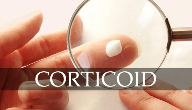 TS Võ Xuân Sơn: Thần dược corticoid có thể gây mục xương, suy thận, viêm phổi... - Ảnh 2.