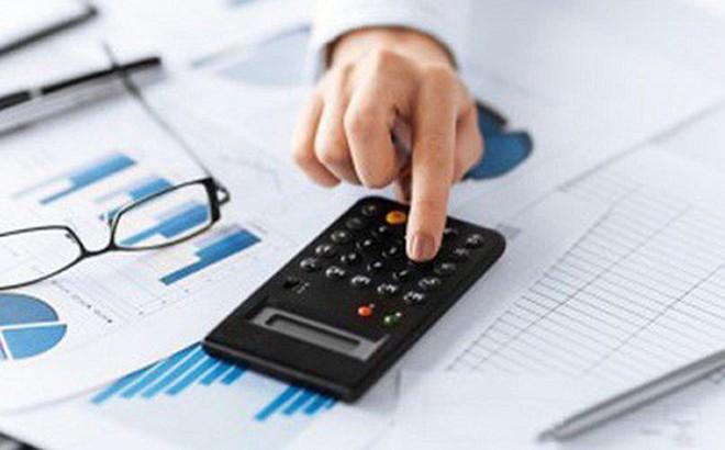 Bộ Tài chính đề xuất tăng thuế bảo vệ môi trường với xăng kịch khung, lên 4.000 đồng/lít