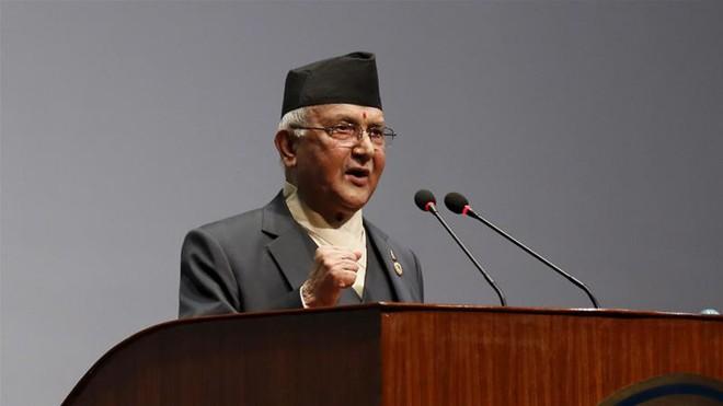 Nương nhờ TQ để tránh Ấn Độ, Nepal sắp nối gót Sri Lanka rơi vào bẫy nợ? - Ảnh 3.