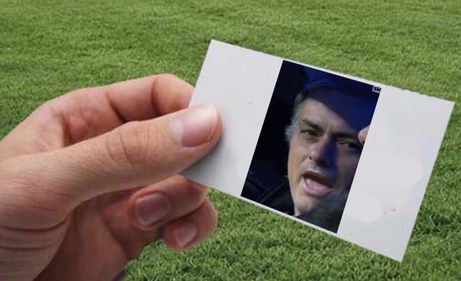 Mourinho viết gì trong mảnh giấy được Bailly tuồn vào cho Matic? - Ảnh 3.