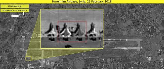 Mỹ-NATO đã muộn, không ai có thể cứu: Đông Ghouta, lịch sử Debaltsevo-Ukraine lặp lại? - Ảnh 4.