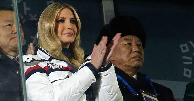 Giải mã màn bỡn cợt nhau làm thế giới điên đầu của Mỹ-Triều bằng cấm vận và ngoại giao - Ảnh 1.