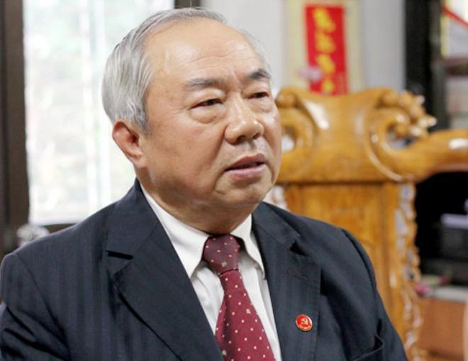 """Ông Phan Văn Khải từng hỏi ông Vũ Mão: """"Mình là Thủ tướng cũng phải trả lời chất vấn à?"""" - Ảnh 4."""