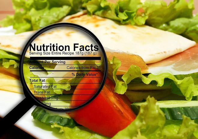 Nghiên cứu mới: Muốn giảm cân mà chỉ ăn ít đi là sai lầm, đây mới là cách giảm cân đúng - Ảnh 2.