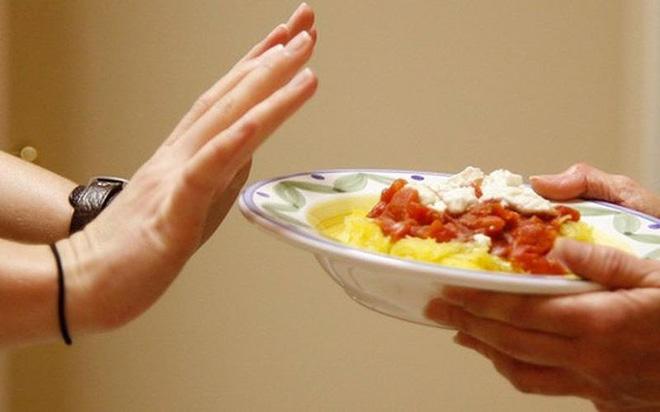 Vì sao ăn dùng đầy đủ mà vẫn cơ thể vẫn mệt mỏi? - Ảnh 1.