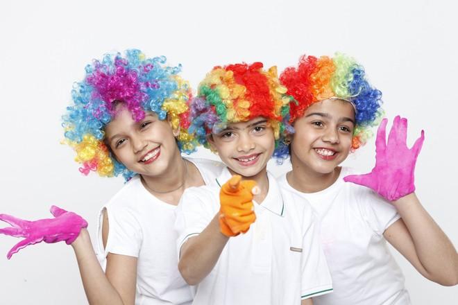 8 năm hoàng kim - quy luật trưởng thành ở trẻ, bố mẹ Việt không nên bỏ qua giai đoạn này - Ảnh 3.