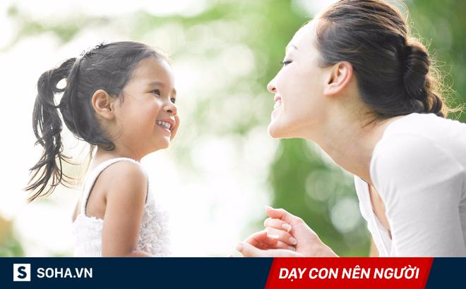 """""""8 năm hoàng kim"""" - quy luật trưởng thành ở trẻ, bố mẹ Việt không nên bỏ qua giai đoạn này"""
