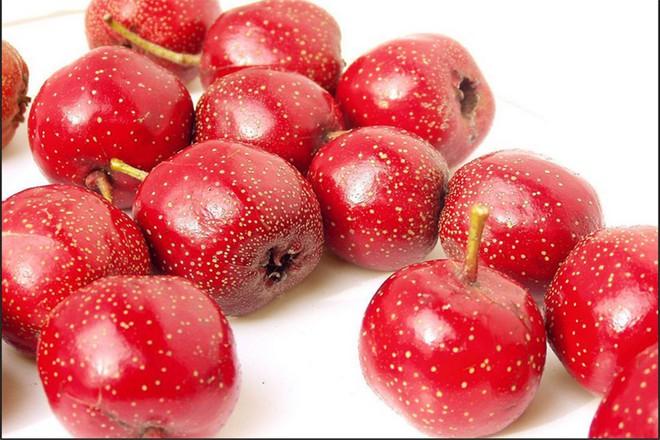 Lỡ ăn nhiều dầu mỡ, hãy ăn ngay những món này để ngăn ngừa cơ thể hấp thụ chất béo - Ảnh 3.