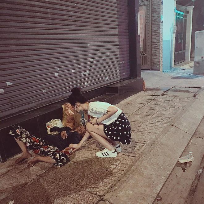 Angeal Phương Trinh và cú lột xác sau án phạt cấm diễn năm 2013 - Ảnh 11.