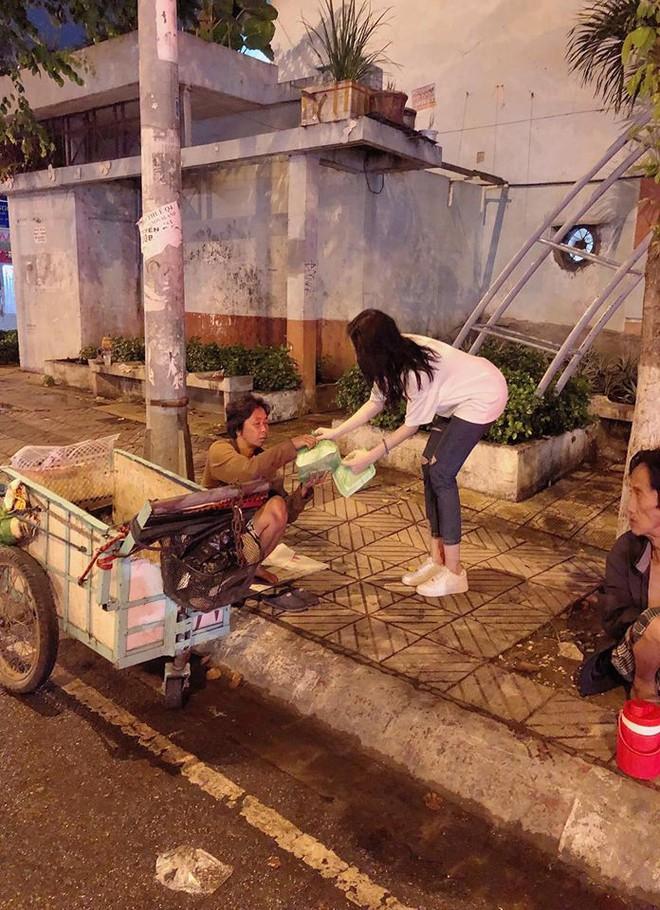 Angeal Phương Trinh và cú lột xác sau án phạt cấm diễn năm 2013 - Ảnh 12.