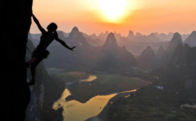 5 quy luật ngầm bất khả phá vỡ của hạnh phúc, lĩnh hội được rồi, cả đời sẽ an nhiên