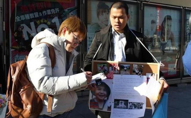 """TIN TỐT LÀNH 9/2: Công lý cho bé Nhật Linh từ  300.000 chữ ký và Thủ tướng rà soát lại """"cơn mưa"""" giáo sư, phó giáo sư"""