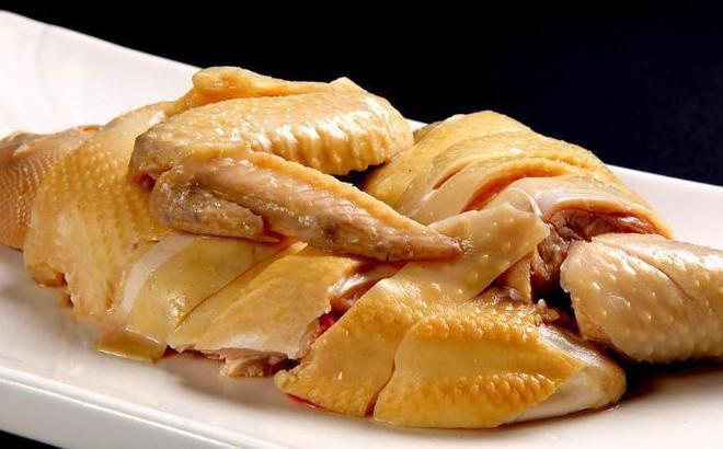 Chuyên gia giải đáp 7 câu hỏi về thịt gà: Ngay cả người thạo bếp núc cũng nên quan tâm