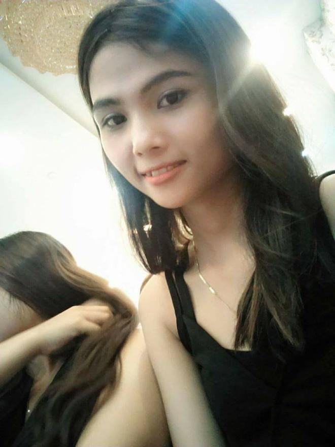 Để tóc dài và nữ tính, nhan sắc em gái hoa hậu HHen Niê gây chú ý - Ảnh 4.